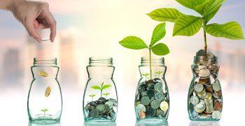 I PAC (Piani Di Accumulo Di Capitale), Un'interessante Opportunità D'investimento