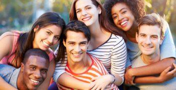 Voglia Di Consulenza Tra I Giovani: Il 40% Degli Under 30 La Chiede