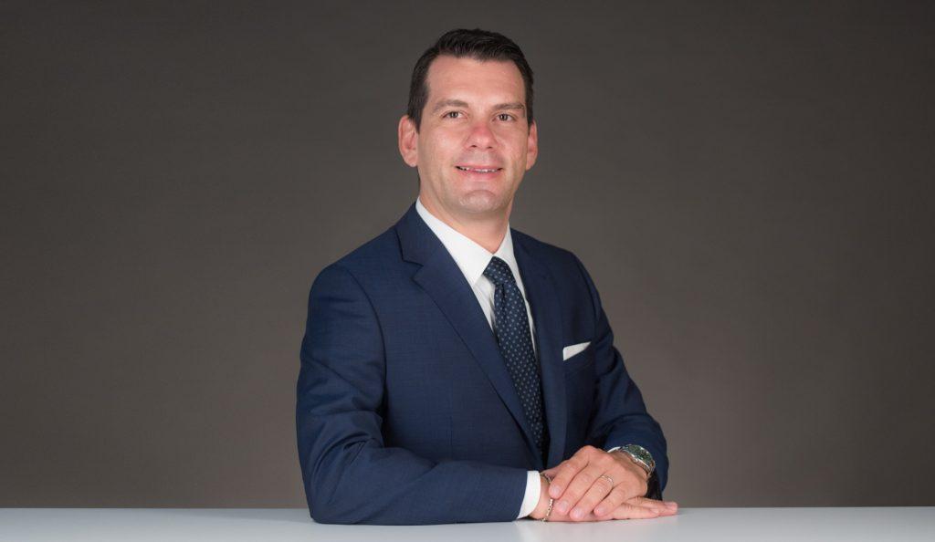 Enrico Mantovanelli