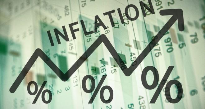 Inflazione, Una Tassa Che C'è Ma Non Si Vede