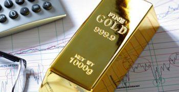 Investire In Oro, Quando Conviene