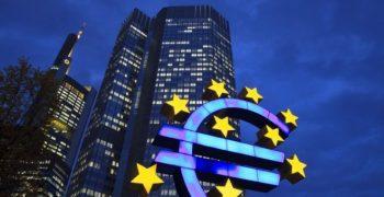 Nuovi Stimoli Economici Dalla BCE