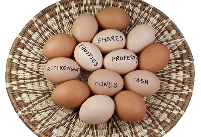 Gestione-patrimoniale-vantaggi-portafoglio-diversificato