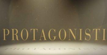 """La Puntata Di """"Protagonisti"""" Su Telarena"""