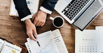 Private Banker: Cosa Fa E Come Può Aiutarti