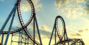 La Volatilità, Conosciamola Da Vicino