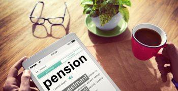 Fondi Pensione Aperti E Chiusi: Cosa Cambia?