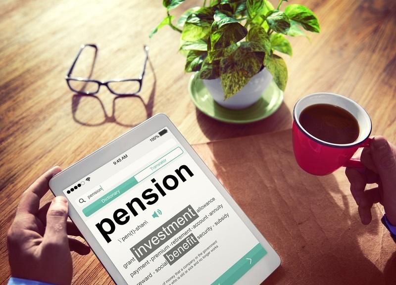 Fondi-pensione-aperti-chiusi-cosa-cambia