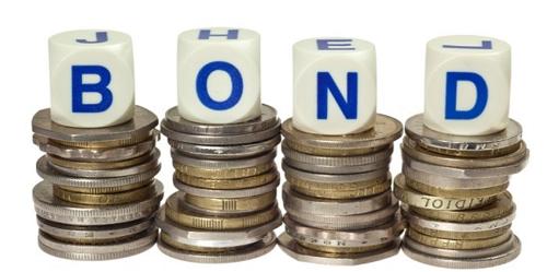 Glossario-finanza-bond