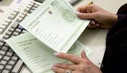 Glossario Finanza Certificati Deposito