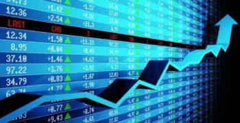 Trading Online: I Rischi Più Comuni (e Come Evitarli)