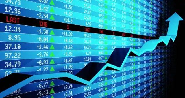 Trading-online-rischi-comuni-evitarli