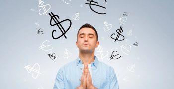 Finanza Comportamentale: Psicologia Ed Emozioni Nei Mercati