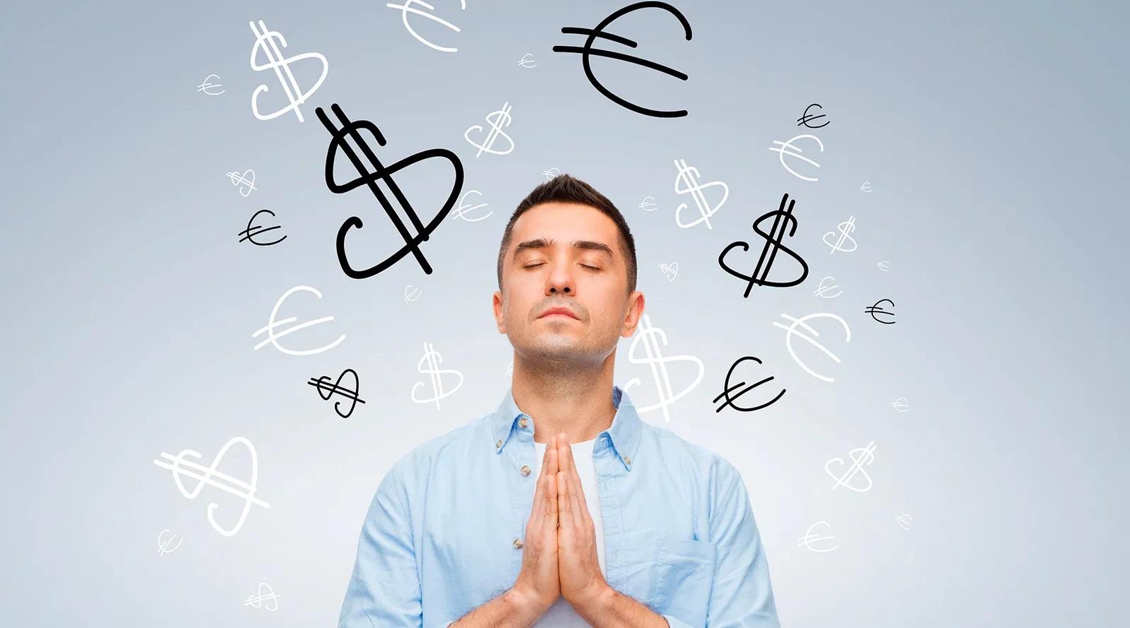 Finanza-comportamentale-psicologia-emozioni-mercati