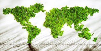 Investimenti ESG, Per Un Futuro Sostenibile