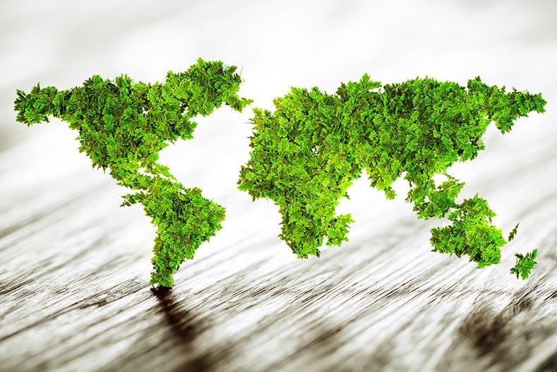 Investimenti-esg-futuro-sostenibile