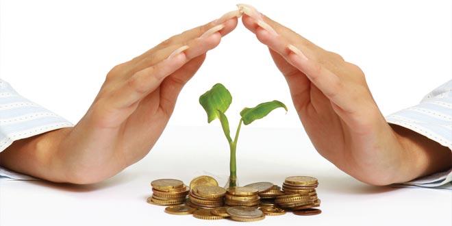 Investimenti-sicuri-fattori-considerare