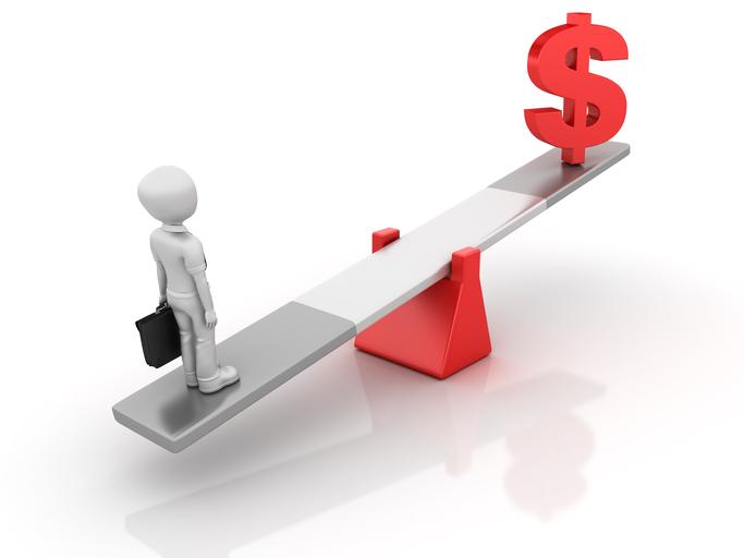 Glossario-finanza-effetto-leva