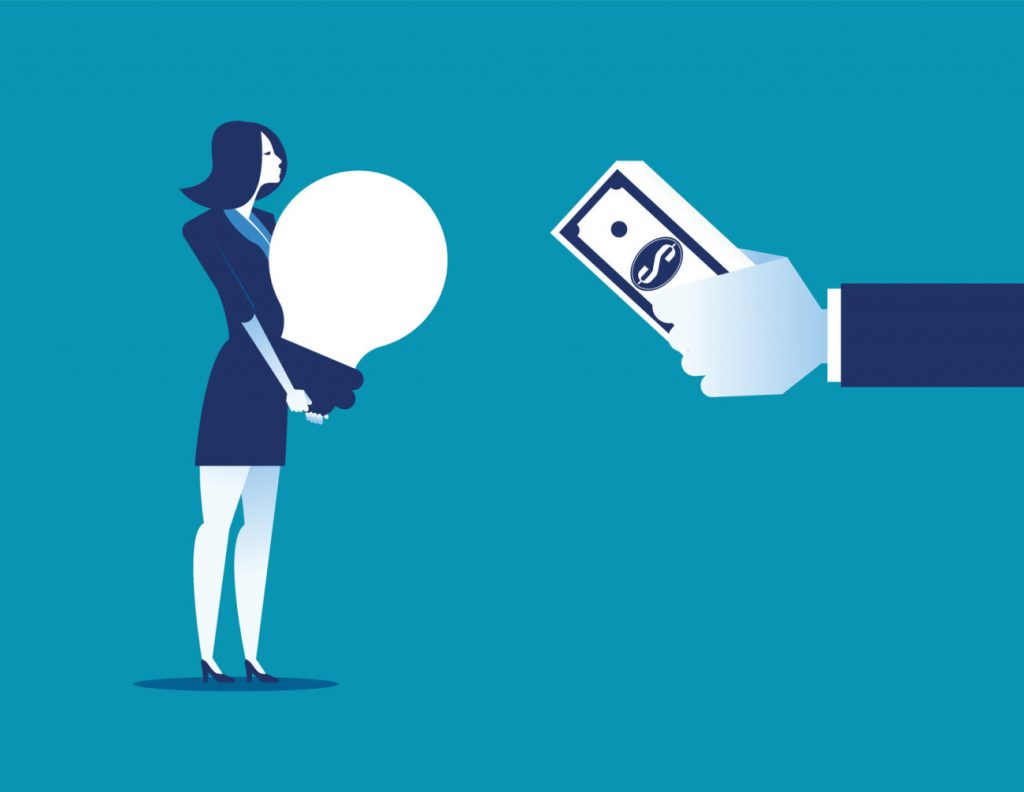 Private Markets: Come Inserirli All'interno Del Portafoglio