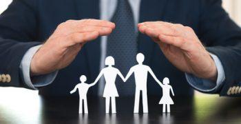 Assicurazione RC Capofamiglia: Cos'è E Cosa Copre