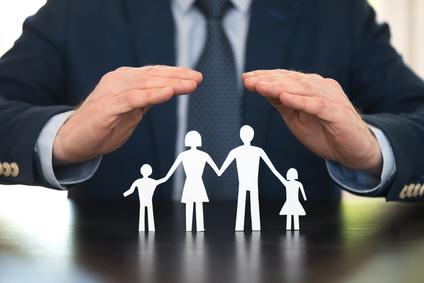 Assicurazione-rc-capofamiglia