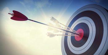 Perché è Importante Definire Degli Obiettivi Finanziari
