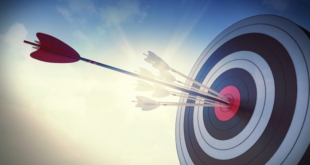 Importante-definire-obiettivi-finanziari