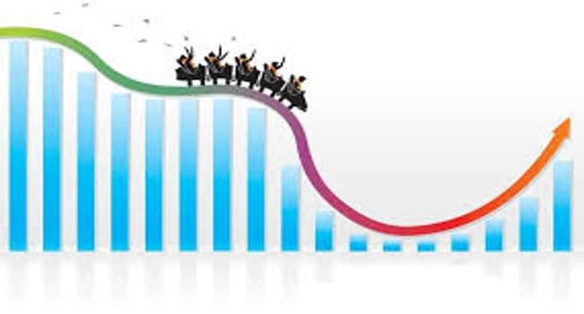 La Volatilità Nella Finanza: Di Cosa Si Tratta?