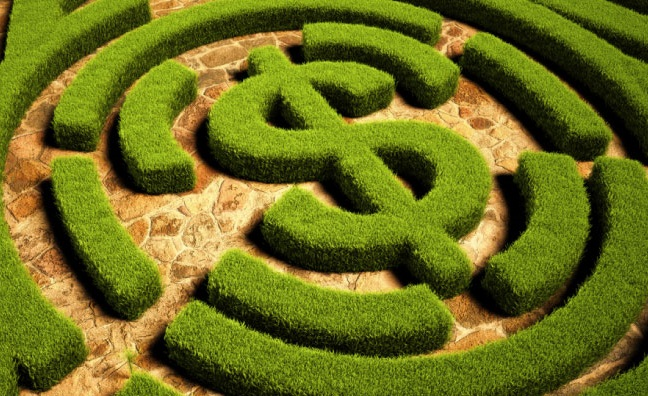 Glossario-finanza-hedging