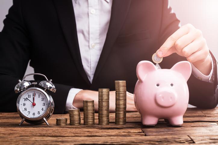 Covid: Gli Italiani Risparmiano Di Più E Si Affidano Al Consulente