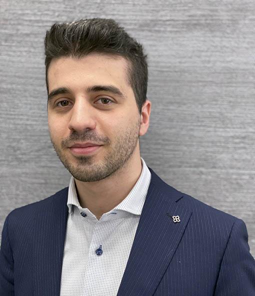 Stefano Chemello-2