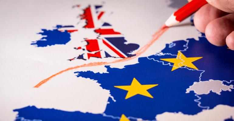 Tassazione Immobili Regno Unito Cosa Cambia Brexit