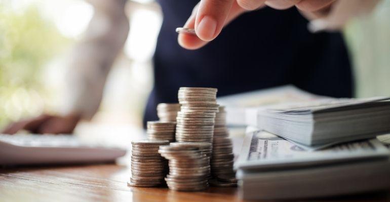 Liquidita Sul Conto Corrente Quanta Dovresti Averne