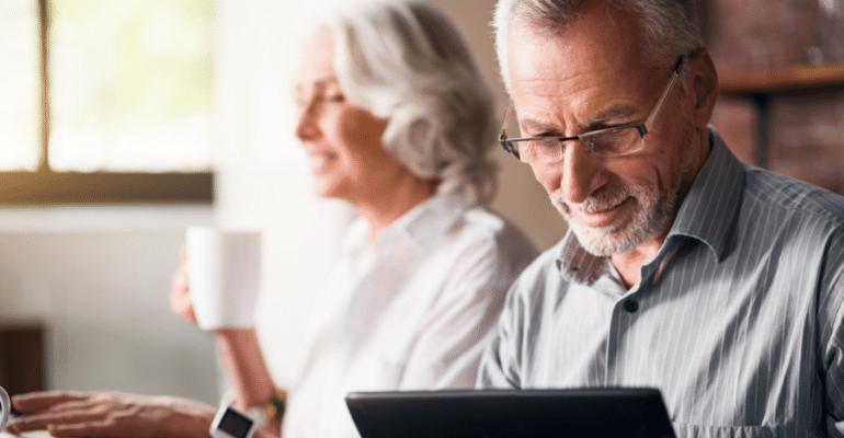 PAC O Fondo Pensione: Quali Sono Le Differenze?