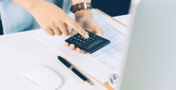 Calcolo E Tassazione Del Capital Gain