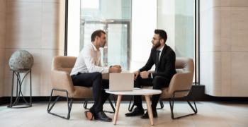 L'importanza Di Essere Un Investitore Consapevole