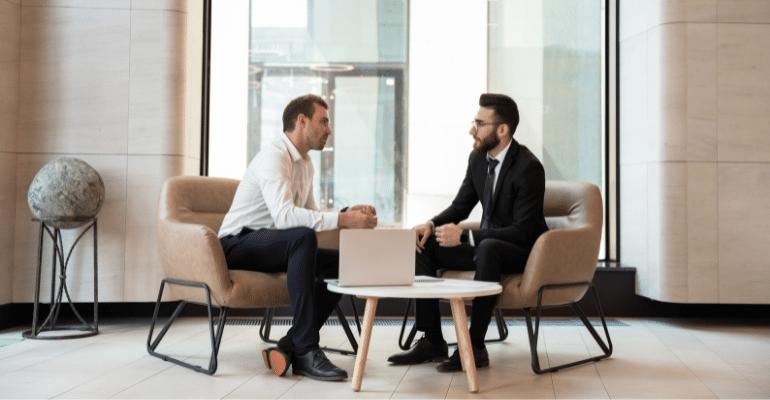 Importanza Di Essere Un Investitore Consapevole