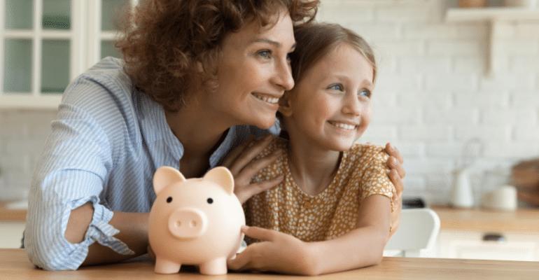 Fondo Patrimoniale Della Famiglia: Cosa Devi Sapere