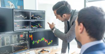 Volatilità E Rischio: Due Concetti Diversi