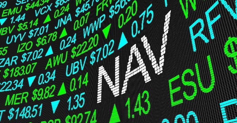 Glossario Della Finanza: Cos'è Il NAV (Net Asset Value)