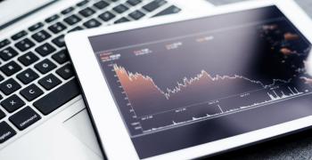 Rischio Finanziario: Come Valutarlo In Modo Consapevole