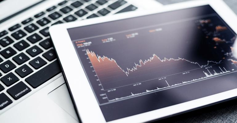 Rischio Finanziario Come Valutarlo In Modo Consapevole