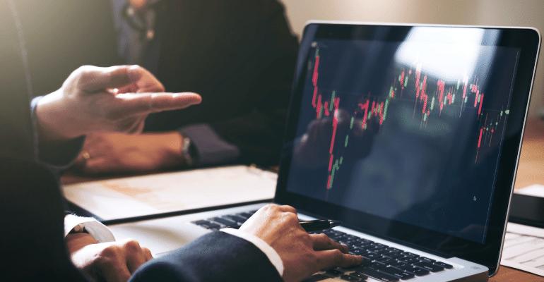 Investire Meglio PIC PAC